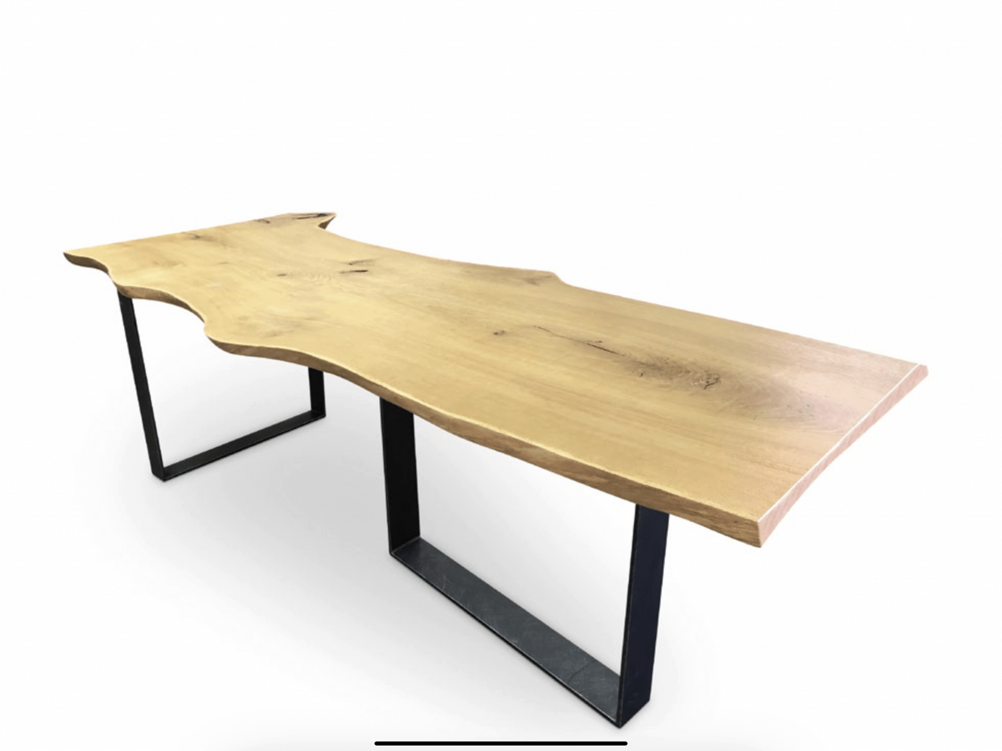 Mesa Imperial roble 230x90